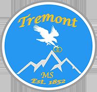 Tremont, Mississippi
